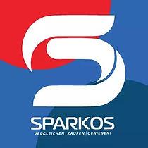 sparkos logo.jpg