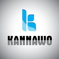kannawo_2.png