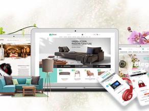 10 tipuri de magazine online pe care le poti deschide pe Gomag