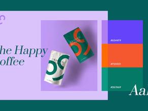 9 tipuri de branding pe care trebuie să le cunoașteți