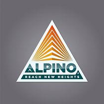 alpino.jpg