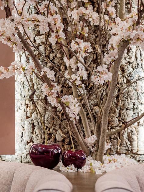Cherry On-30.jpg
