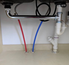 KCS Plumbing