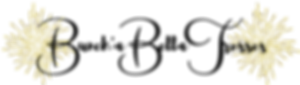 B (1).png