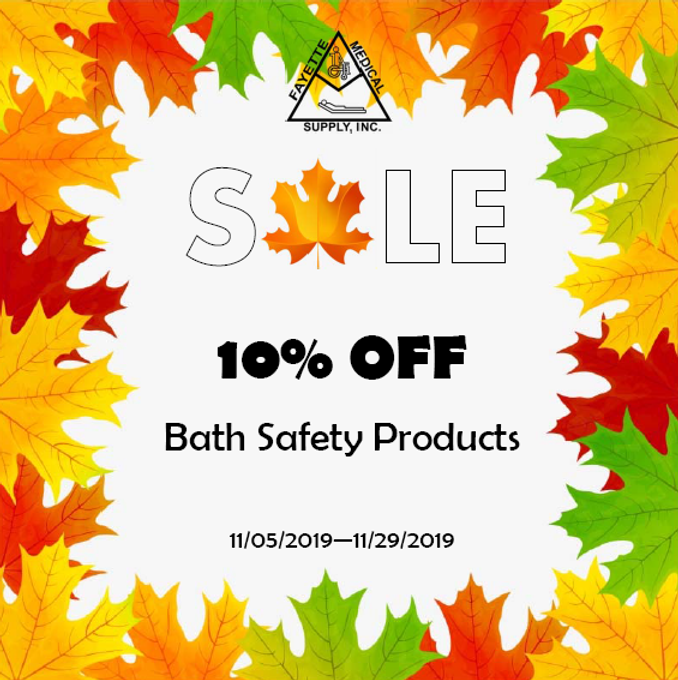 Fall Sale Bath Safety.png