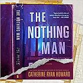 The Nothing Man.jpg