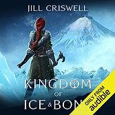 Kingdom of Ice and Bone.jpg