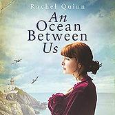 An Ocean Between Us.jpg