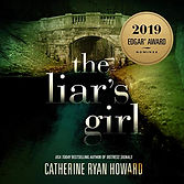 The Liar's Girl.jpg