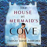The House at Mermaid's Cove.jpg