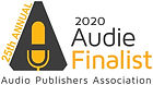2020-Audie-Award-Finalist-25yr.jpg