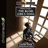 The Blind Girl's Song.jpg