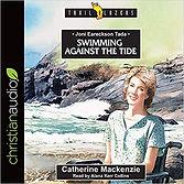 Swimming Against the Tide.jpg