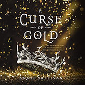 A Curse of Gold.jpg