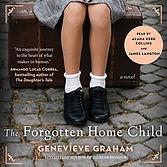 Forgotten Home Child.jpg