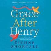 Grace After Henry.jpg