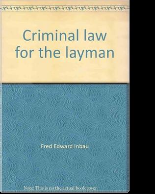 Inbau.Crim Law.Layman.png