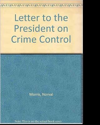 Morris.Crime Control.png