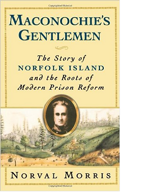 Morris.Norfolk Island.png