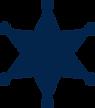 Navy Badge@4x.png