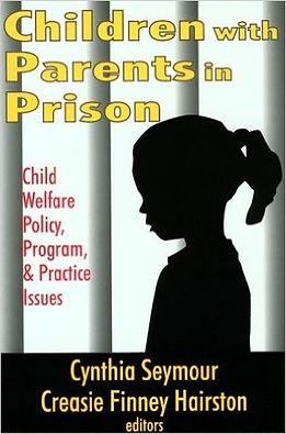 Hairston.Seymour.Children.Prison.jpg