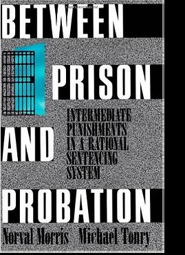 Morris.Tonry.Bet Prison.png