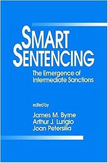 Arthur J Lugrigio Smart Sentencing The E