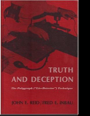 Reid.Inbau.Truth&Decep.png