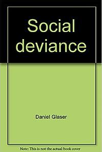 Daniel Glaser Social Deviance.webp