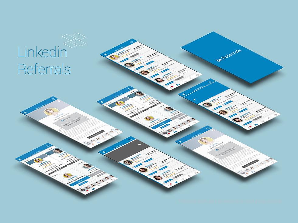 Perspective App Screens Mock-Up.jpg