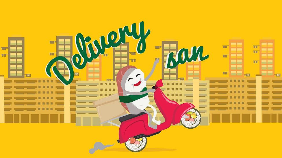 DeliverySan-03.png