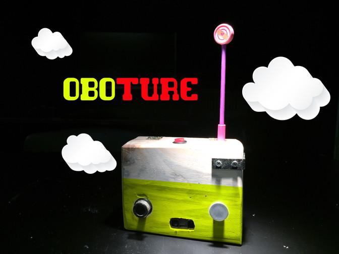 ObotClosure (Prototype)