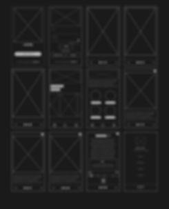 WireFrame-01.jpg
