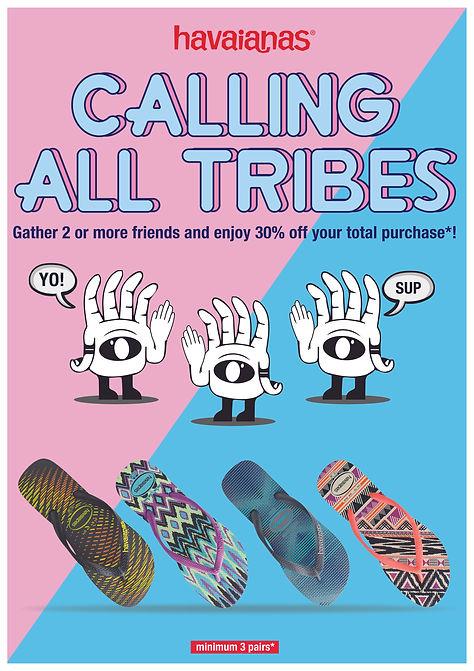 Tribal Week2.jpg