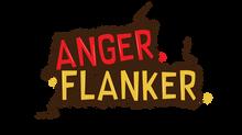 Anger Flanker (ICM Final)