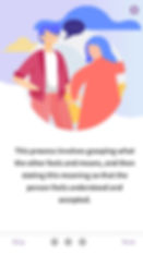 Microsoft (Design Expo)-05-10.jpg
