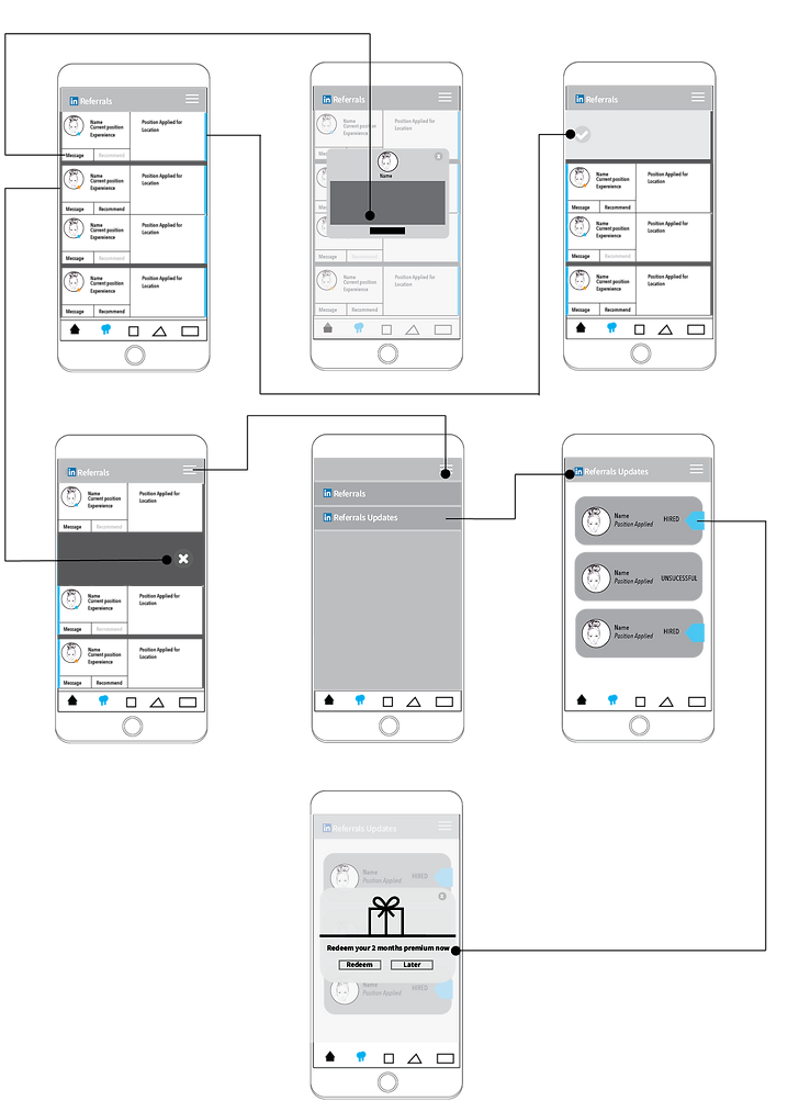 wireframe-01.png