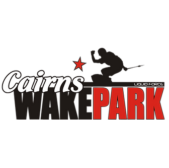 Cairns Wake Park Square.png