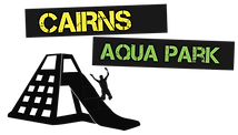 Cairns Aqua Park