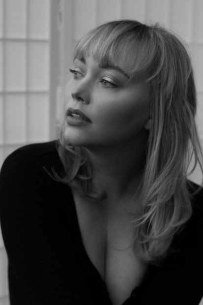 Kristina Headshots Dec 2020-4.jpg