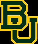 BU-logo.png