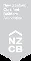 NZCB-Logo-FINAL_20BLACK.png