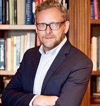 Jens Albers
