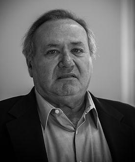 Jim Vecchio.jpg