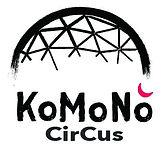 logo komono circus.jpg