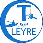logo tenleyre.png