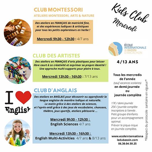 Club Mercredi EIBA.png