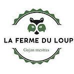 Logo Ferme du loup.jpeg