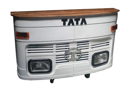 Bar TATA