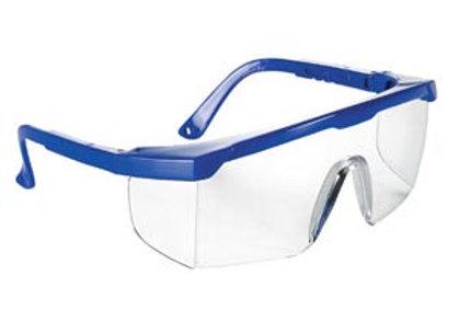 Óculos de Proteção Articulados